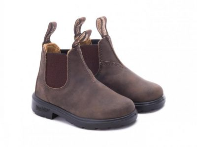 נעלי בלנסטון ילדים 565