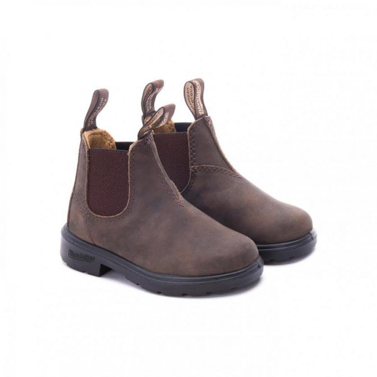 נעלי בלנסטון ילדים דגם Blundstone 565