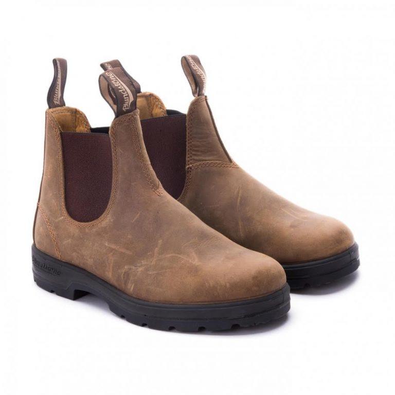 נעלי בלנסטון נשים דגם Blundstone 561