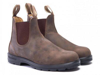 נעלי בלנסטון נשים דגם Blundstone 585