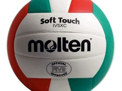 כדורעף מקצועי MOLTEN