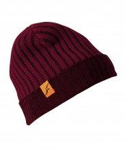 כובע Gust קל גב