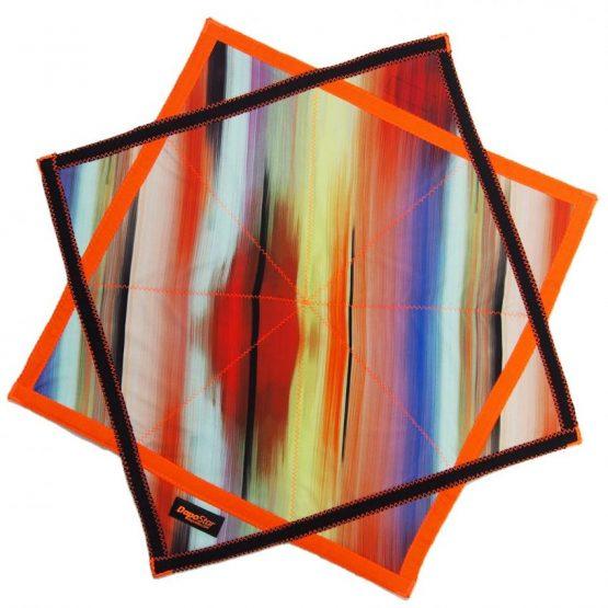 דאפו - פרו - פסים צבעוני