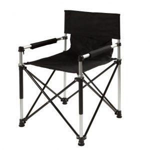 כיסא קליק מצומצם - שייד פרו