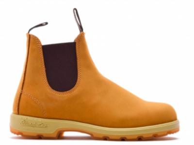 נעל בלנסטון דגם 1318