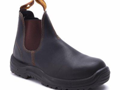 נעל בלנסטון דגם 122