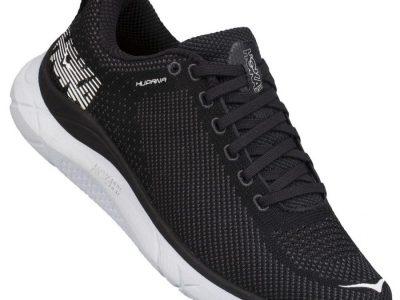 נעל ריצה של HOKA דגם  HUPANA נשים