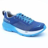 נעלי הוקה דגם מאך לגברים