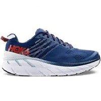 נעל הוקה דגם קליפטון 6 לגברים