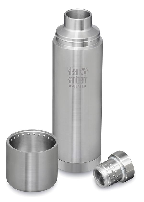 Insulated TKPro 32oz (1000ml)