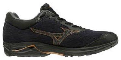 נעלי מיזונו WAVE RIDER GTX גברים