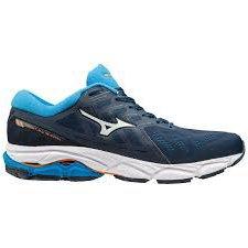 נעלי ריצה גברים מיזונו wave ultima
