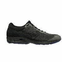 נעלי מיזונו גברים WAVE RIDER GTX