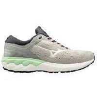 נעלי ריצה מיזונו נשים WAVE SKYRISE