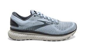 נעלי ברוקס נשים Glycerin 18 אפור