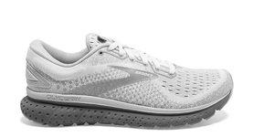 נעלי ברוקס נשים Glycerin 18 לבן
