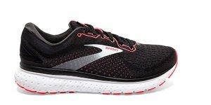 נעלי ברוקס נשים Glycerin 18 שחור