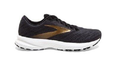 BROOKS launce 7 MEN
