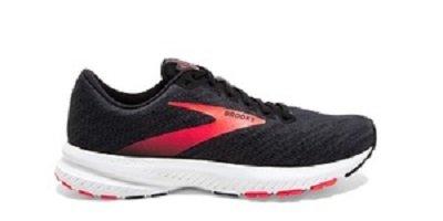 BROOKS Launch 7 women