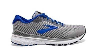 BROOKS adrenaline 20 MEN