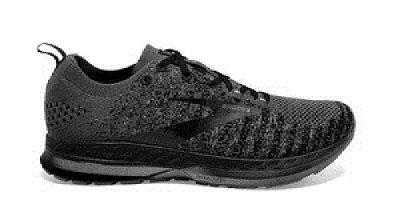 BROOKS bedlam 2 MEN