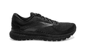 נעלי ברוקס גלסרין 18 שחור גברים
