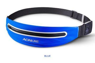 חגורת ריצה AONIJIE E919