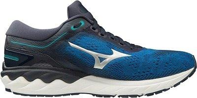 נעלי ריצה מיזונו גברים MIZUNO WAVE SKYRISE