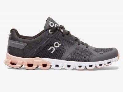 נעלי ריצה לאשה ON Cloud Flow