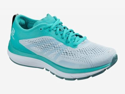 SALOMON SONIC RA 2 WOMEN