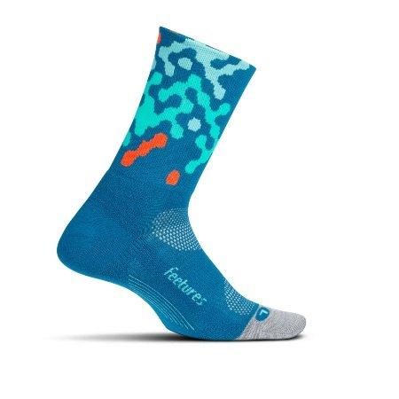 Feetures Elite – Mini Crew Light Cushion -