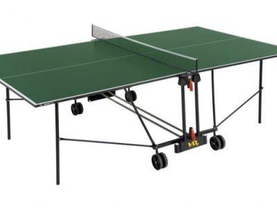 שולחן פינג פונג פנים 162in