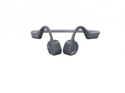 אוזניות עצם אלחוטיות Vidonn F3