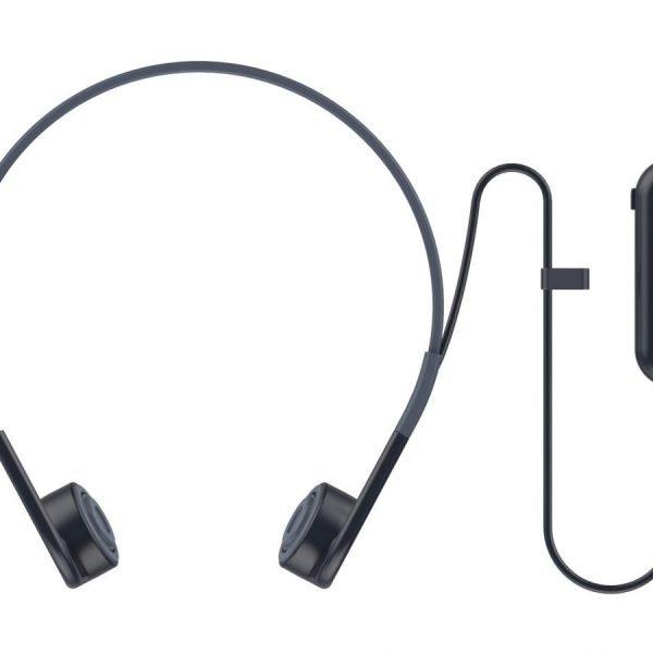 אוזניות עצם אלחוטיות Vidonn Q2