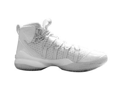 נעלי PEAK כדורסל מקצועיות