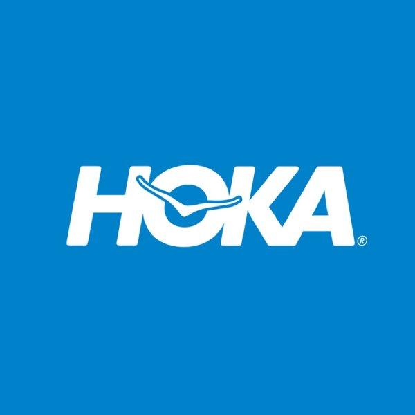 נעלי HOKA