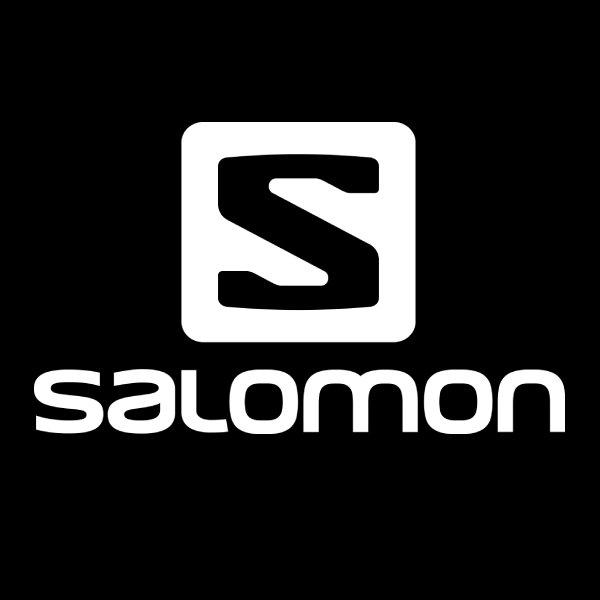 נעלי SALOMON